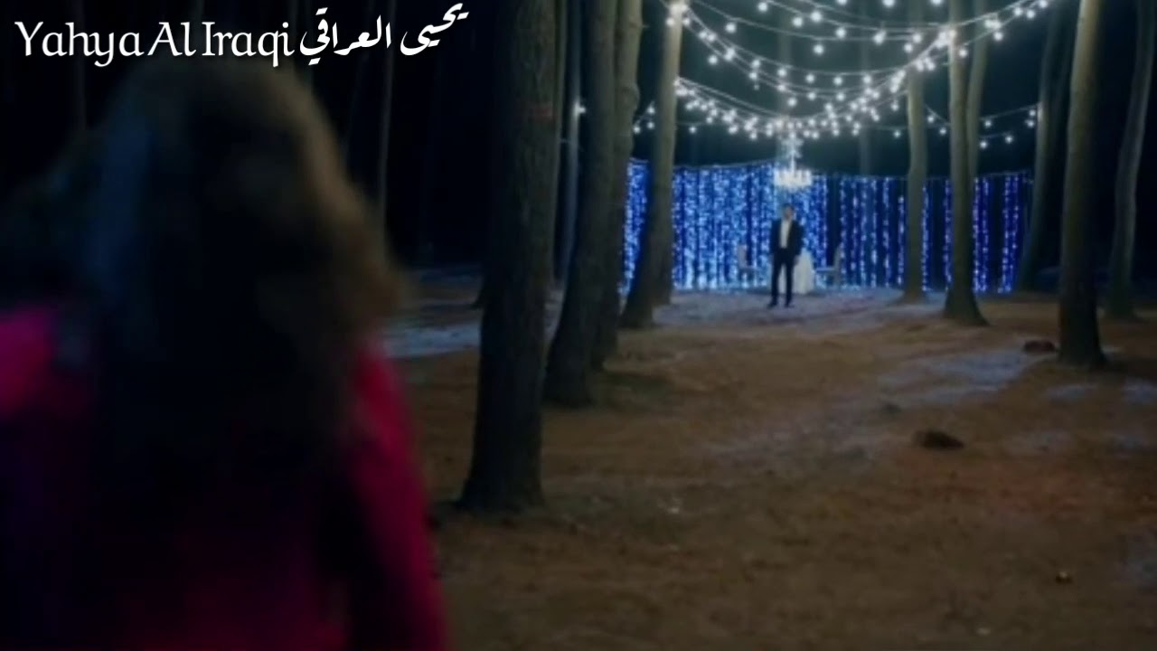 TATLISES - Gülümse Biraz مترجم للعربي