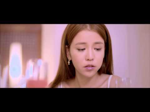 DREAM GIRLS 李毓芬『我跟她們不一樣』OFFICIAL HD MV