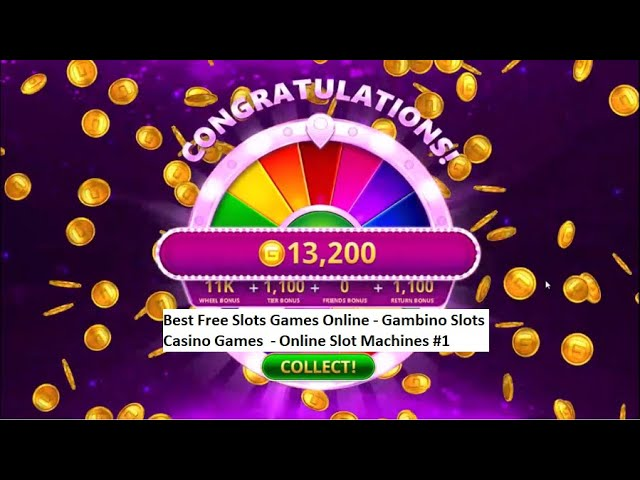 Greentube Reinforces Standing In Switzerland Via Casino Slot