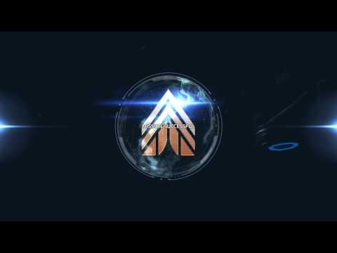 Mass Effect Andromeda Multiplayer Hacked Lobby