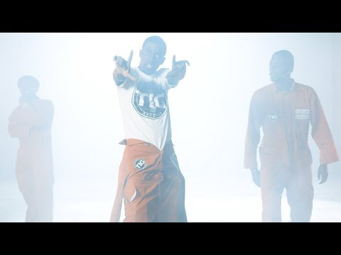 YFN Lucci & Rich Homie Quan - Live That Life (feat. Garren) [Official Music Video]