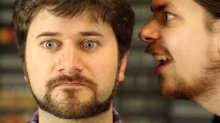 GameGrumps Compilation 2 - Crunchyroll What A deal! A HA HA HA HA! thumbnail