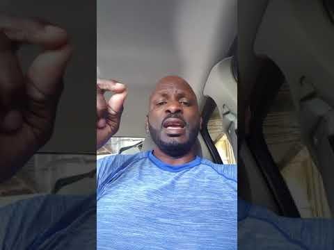 Radio host confronts Alabama pastor