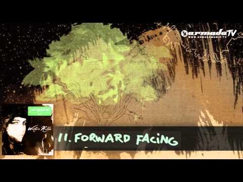 Josh Gabriel presents Winter Kills - Forward Facing