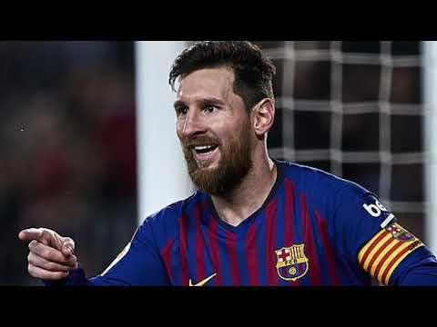 Maanta iyo Suuqa,Messi oo soo bixiyay Barce laakiin wali hari karta,Higuain oo tijaabo u maraya..