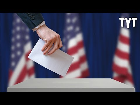 Will Republican Gerrymandering Be Ruled Unconstitutional?