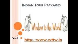 Pilgrimage Tours India, India Pilgrimage Tours, Pilgrimage Destinations in India
