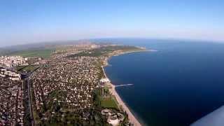 видео Недвижимость в Одессе и Одесской области