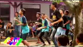 Lukaku - Dwi Ratna - NEW PALLAPA LIVE CIREBON
