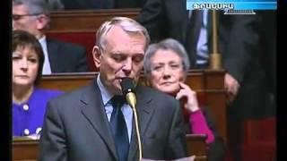 72 prostitutes in French Senate