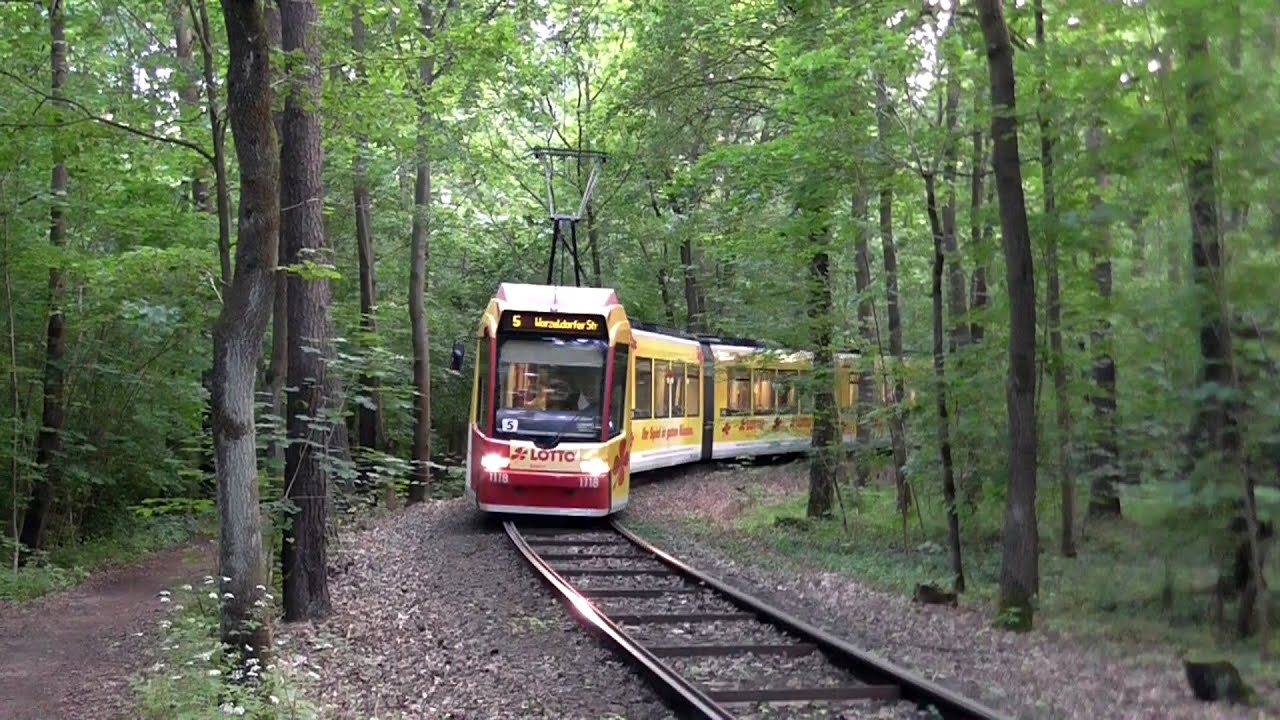 n rnberg tiergarten tram youtube. Black Bedroom Furniture Sets. Home Design Ideas