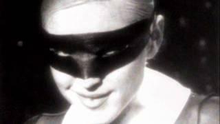 Madonna Erotica (Underground Club Mix)