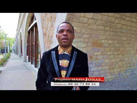 Apprendre linvocation du prophète Jonas (que la paix soit sur lui)