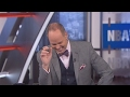 Inside The NBA The Crew ROASTS Lakers vs Bucks Being $6.99 On League Pass..HILARIOUS!!
