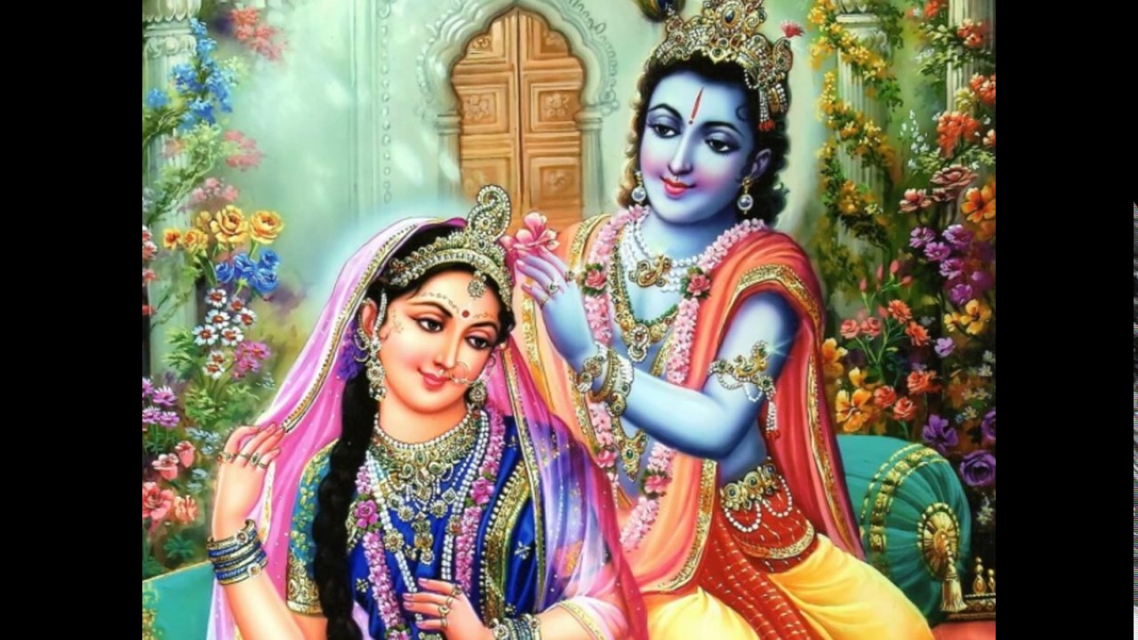 best beautiful lord krishna hd wallpaper images photos pictures