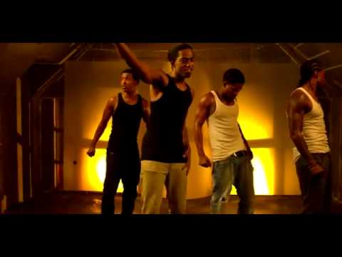One Chance - Sexin On You (Official Music Video) [HQ] 2011