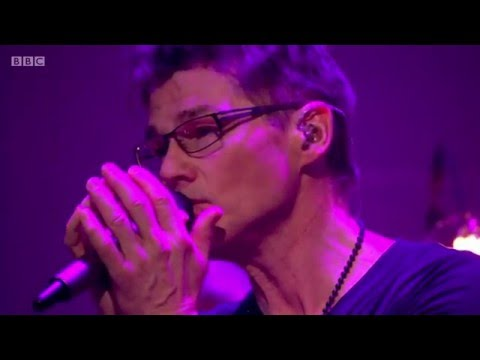a ha - BBC Radio 2 In Concert 24.03 (Full Show HD)