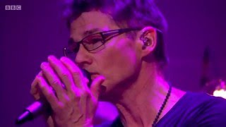 a ha - BBC Radio 2 In Concert 24.03.2016 (Full Show HD)