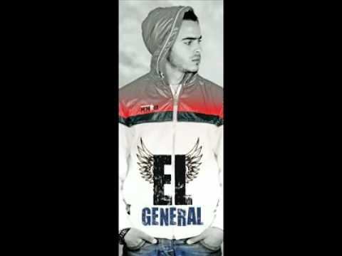Direction Falastin (Guito'n feat. El General)