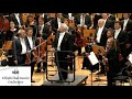 Download Brahms Sinfonie Nr. 4 in e-Moll mit Dohnányi | NDR MP3 song and Music Video