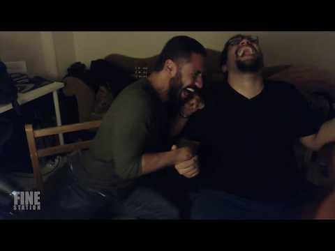 Finestation 5 :  محاولة تقليد مغنيين فاشلة