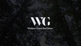 1025 West Keith Road, Pemberton Heights | Wallace Green Real Estate