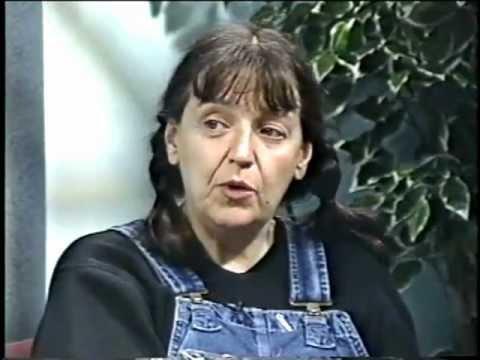 """What Follows"" Interview Series: Sue Coe"