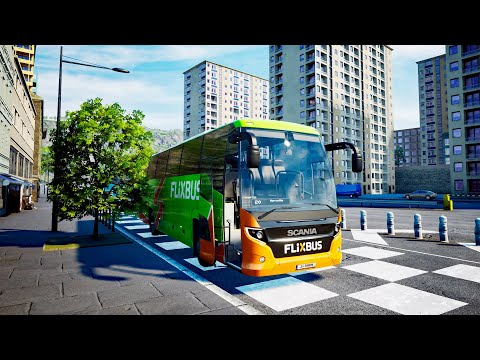 fernbus-simulator---scania-touring-!-!-!-grenoble-→-marseille-!-!-!