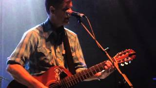 Calexico - Follow The River (Live @ Shepherd