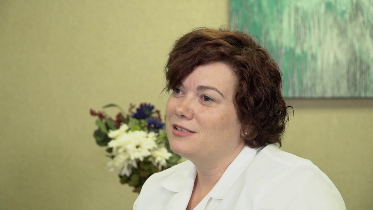 Dr  Kerry M  Sims, MD - Columbia, SC - Obstetrics and