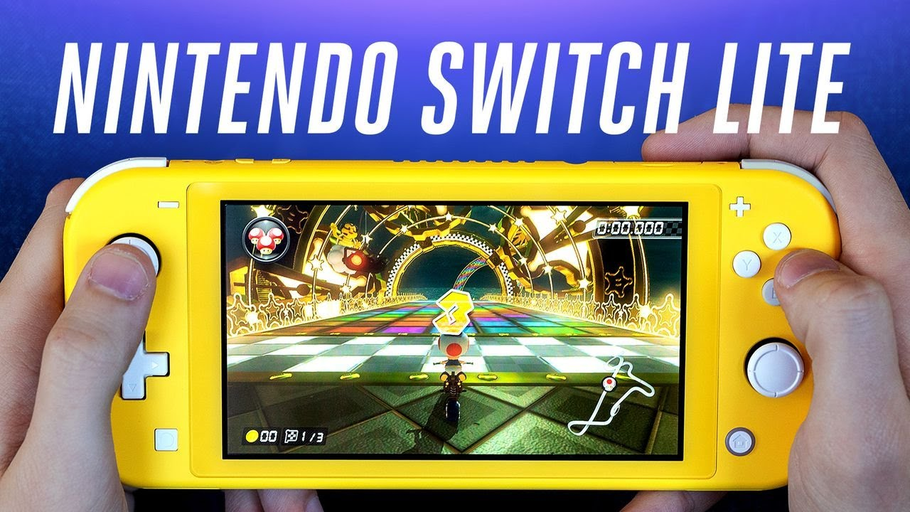 Download Nintendo Switch Lite Games Free Download PNG