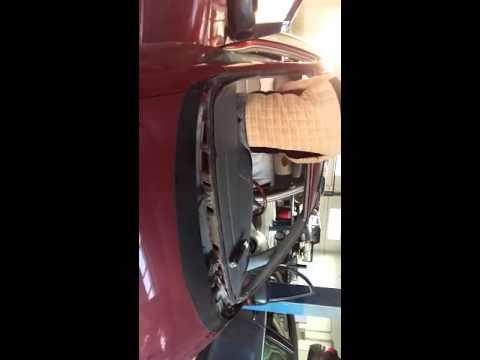 Beijing Comens New Materials auto windshield replacement 2