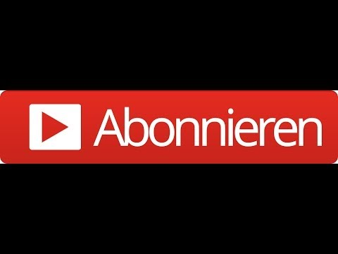 subscribe button / Abonnier button