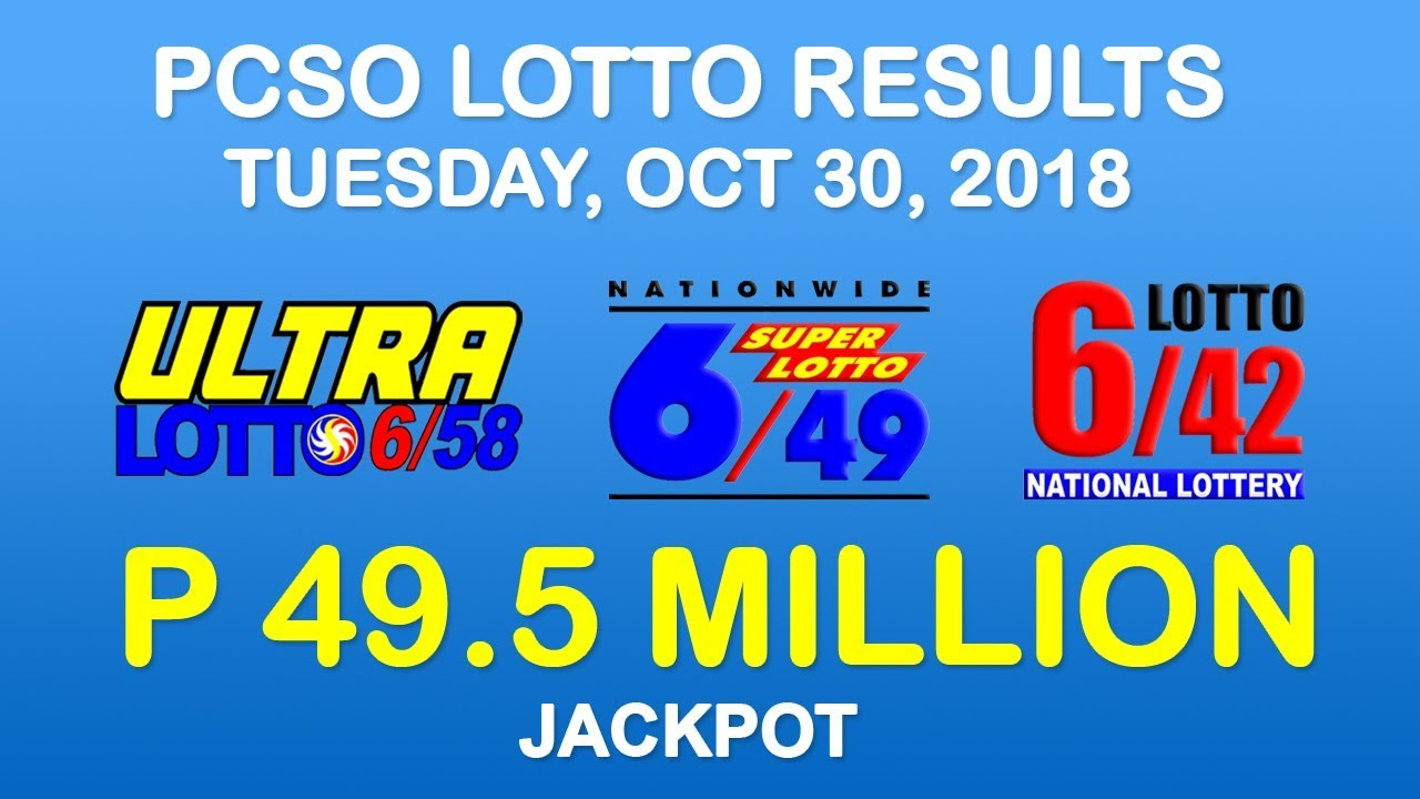 6/49 Lotto Result Germany
