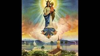 Lourenco e Lourival -  A rainha do Parana