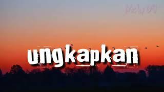 Story WA Bondan prokoso Bunga