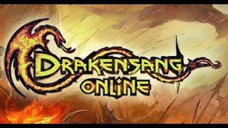 Drakensang Online [PvP] #019 ★ PvP auf level 23 / Zentis immer noch Futter?