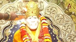 Thalaipagai | Tamil Devotional Divine Songs | Sri Shirdi Sai Baba Bhajan |  Sri Sai Saranam