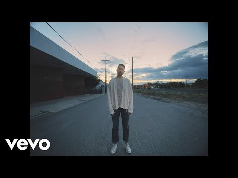 G-Eazy – In The Middle