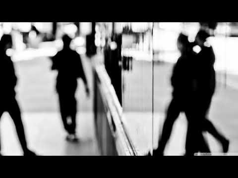 Suzanna Vega - Toms Diner (Lui Mafuta Edit)