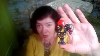 Жареный петух закукарекал!!!!/Символ Португалии/Цена человеческой жизни и справедливости