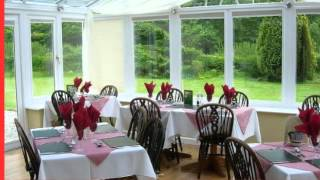 Your Conservatory Could Be in Various Types of Room