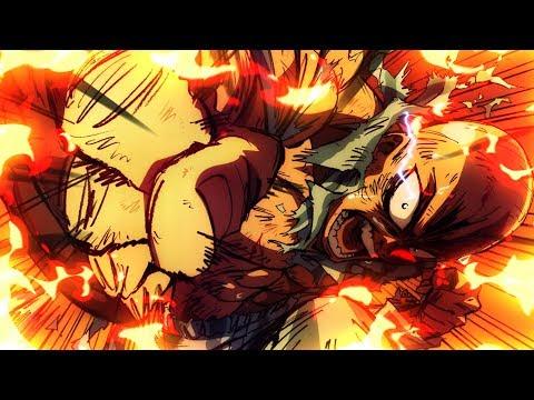 "Epic Rage Music – ""Amok"" | Intense Powerful Massive Dark | Motion Image"