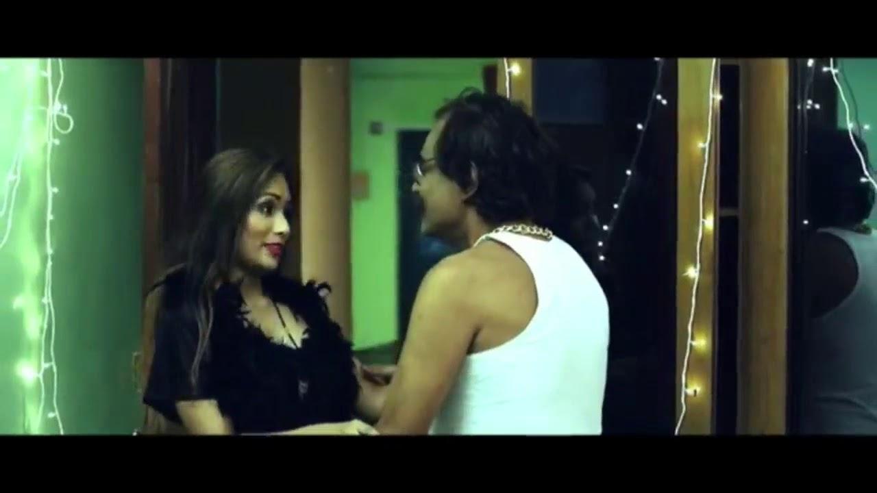Download Adhuri Suhagraat Full Review Story | Hot New Web Series | Neuflix | Ullu | Alt Balaji | BumBum |