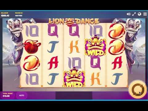 Gaminator Sizzling Hot Slot Free Play - Novomatic Games Online