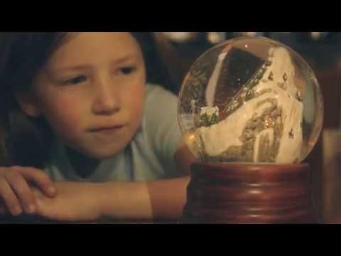 Whistler Snow Globe - Ski Holiday Deals Canada