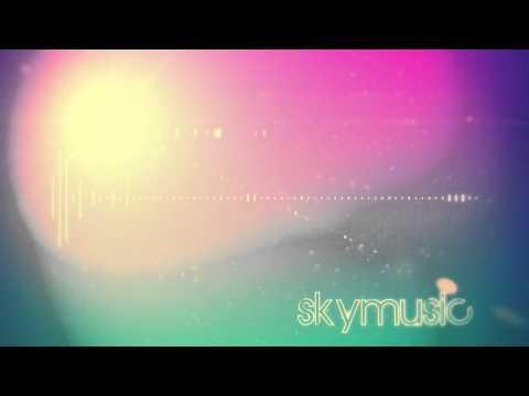 SKYMUSIC - STRANGE FAiTH (NEW DUBSTEP BEAT)