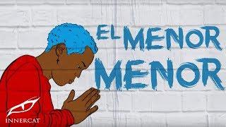 Menor Menor Falsas Promesas.mp3