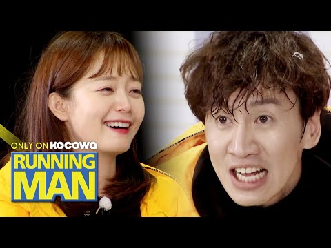 [Running Man Ep 489ㅣPreview] There's A Fancy Party To Celebrate An Occasion?