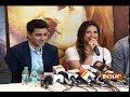 Aksar 2 star cast talks about the film